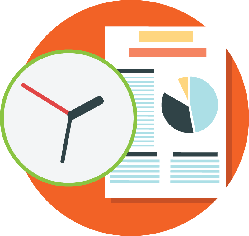 Warehouse Scheduling & Productivity Analysis
