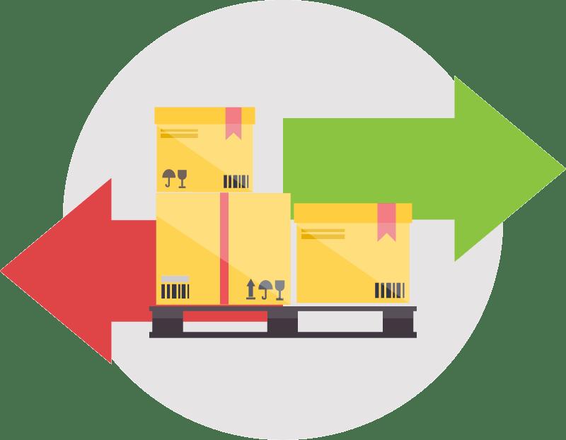 Inventory Bin Management