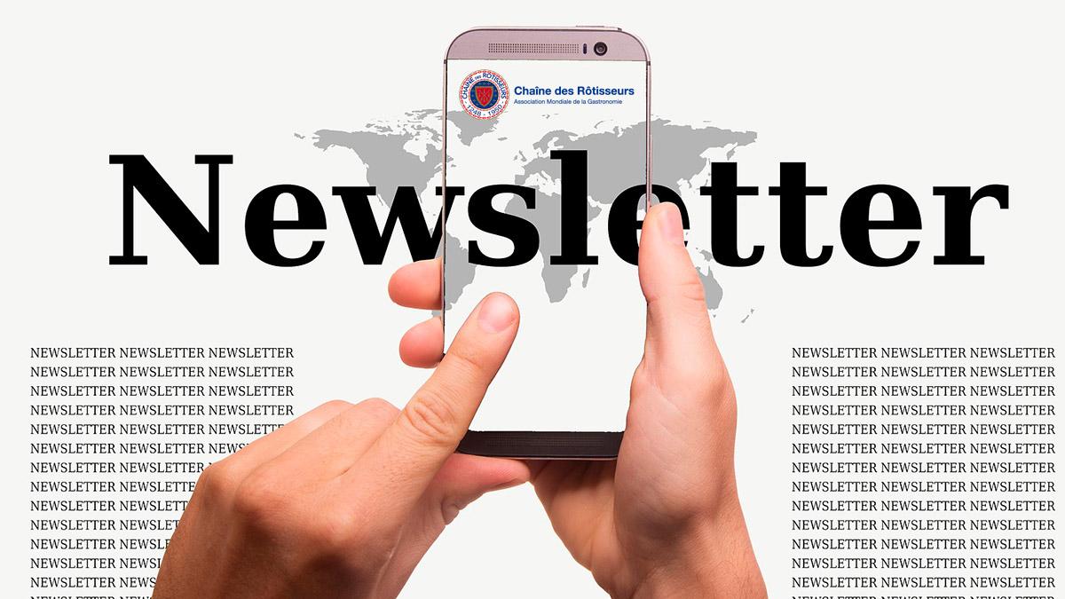 chaine-rotisseurs-espana-newsletter