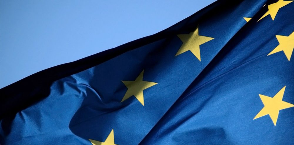 asociacion-europea-economia-competividad-chaine-rotisseurs-espana
