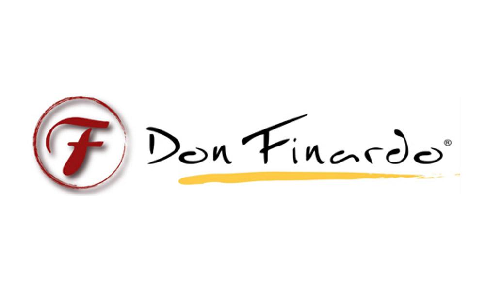 Don Finardo