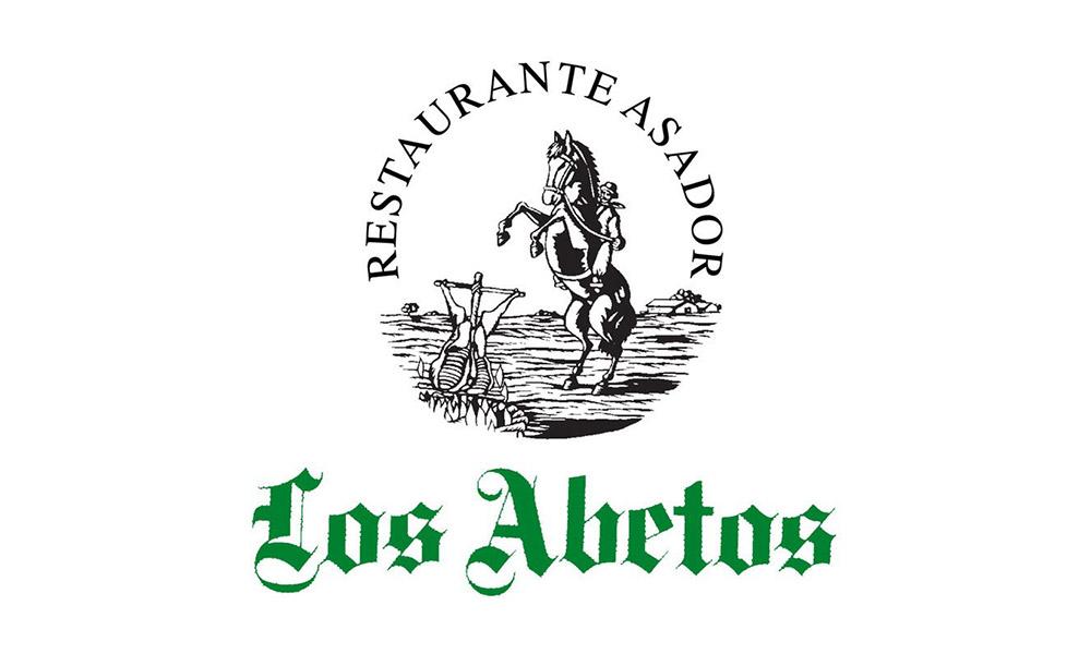 Restaurante Asador Los Abetos