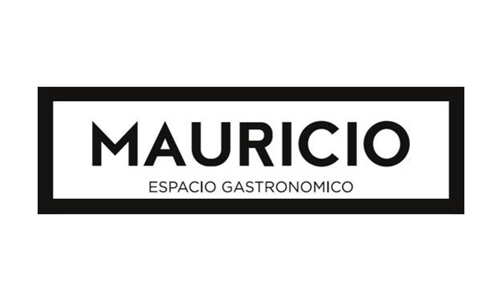 Restaurante Espacio Mauricio