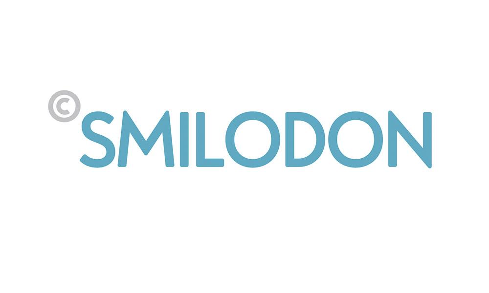 Clínica Smilodon Ortodoncia Madrid