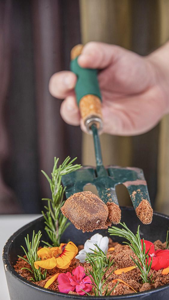 jordi-esteve-restaurante-nectari-chaine-des-rotisseurs-espana