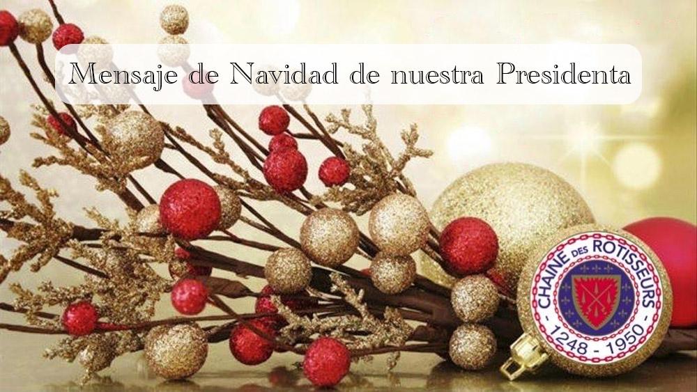 navidad-chaine-rotisseurs-espana-spain
