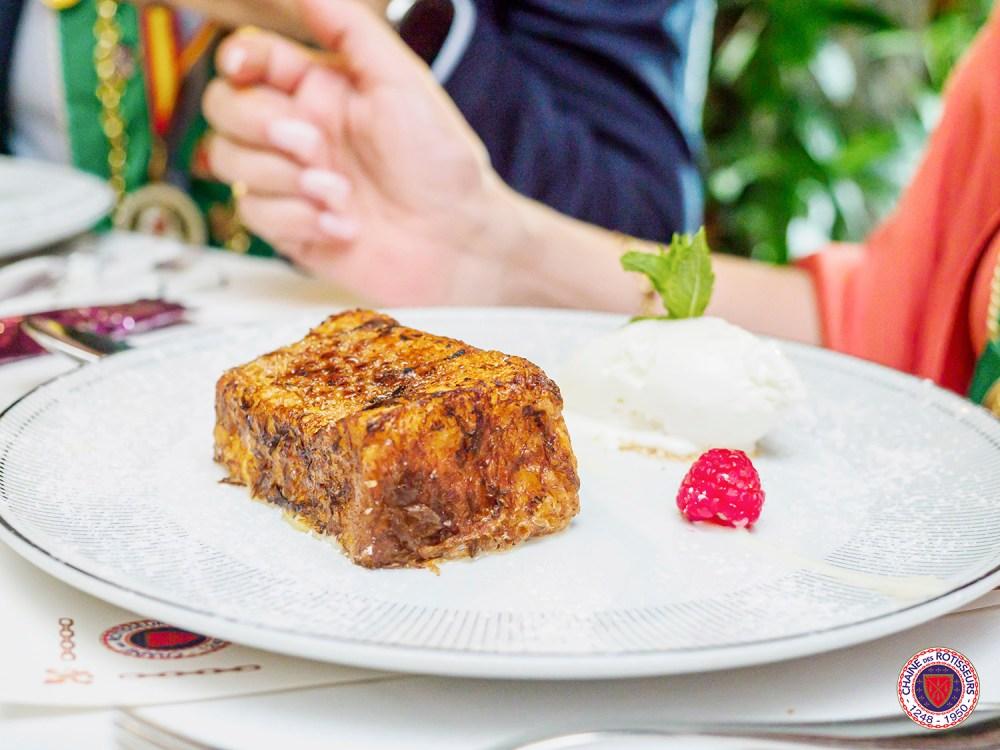 cena-de-vernano-chaine-des-rotisseurs-españa-madrid