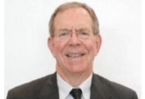 Steve Creskoff, Legal Counsel