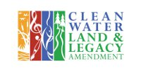 Clean Water Land & Legacy Amendment