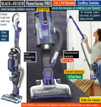 Best Vacuum For Pet Hair And Thick Carpet   Review Home Co