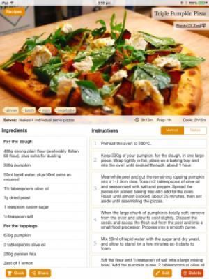 zest-screen-recipe