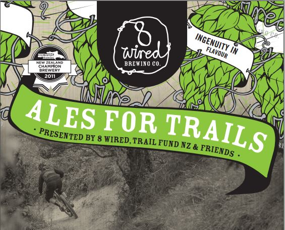 ales-for-trails-Queenstown-MTB
