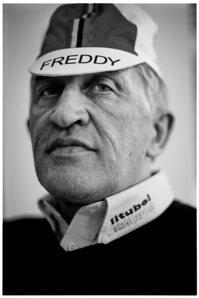 V-inden-2013.11.19.09.13.39-1-Freddy Maertens - Former World champion cycling