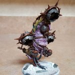 Foetid bloat drone, highlights 4