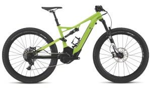 2016-specialized-turbo-levo-fsr-comp-6fattie-electric-full-suspension-mountain-bike