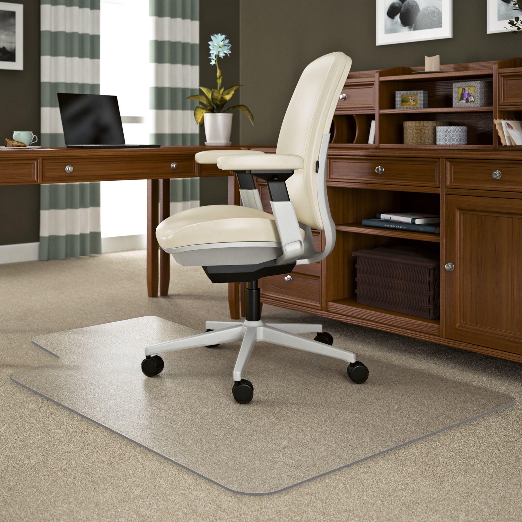 Chair Mat For Thick Carpet Fresh Desk Chair Mats Structuralinsulatedpanels Co
