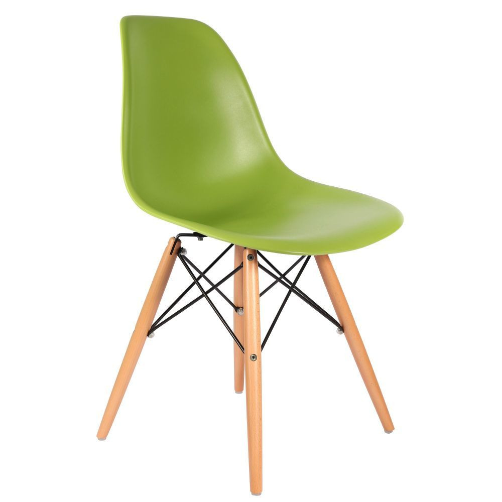 Dsw Chair Eames Dsw Chair