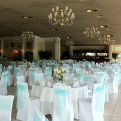 Chair Cover Rentals Hartford Ct Affordable Desk Chairs Affair Covers And Linen For Special Events