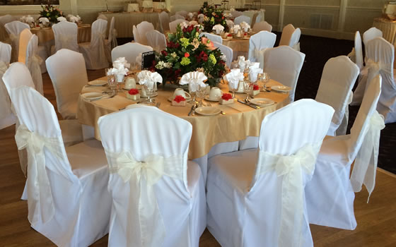 chair cover rentals hartford ct doctor office chairs affair covers and linen our are beautifully finished available in crisp clean white classic ivory or black they come eight different sizes fit most