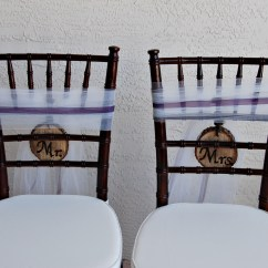 Chairs For Affairs Small Plastic Chair Space Coast Love On The Fran And George