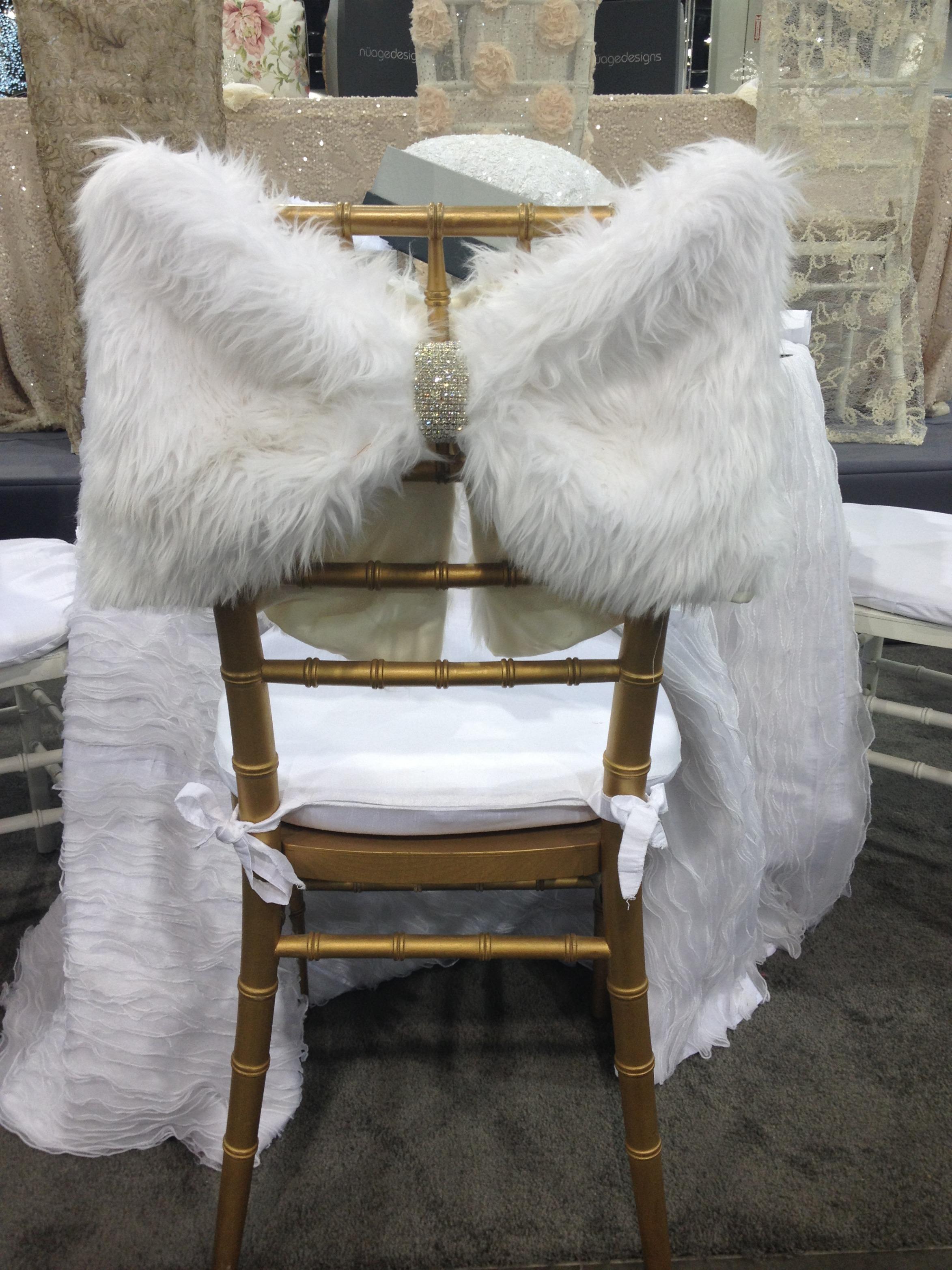 a chair affair armchair cover diy chiavari accent trends inc