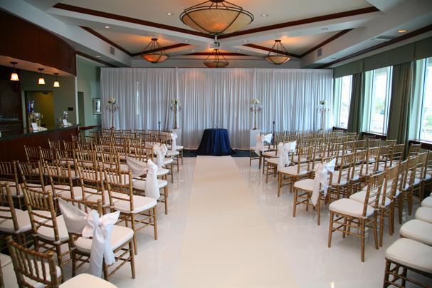 natural chiavari chairs ikea chair covers ektorp halifax yacht club: joe & lina - a affair, inc.