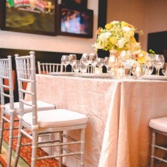 Chiavari Chairs China Nail Salon For Sale T. Pepin's Hospitality Centre: Lakeland Warehouse Grand Opening - A Chair Affair, Inc.