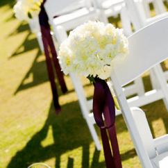 Big And Tall Outdoor Resin Chairs Childrens Table Set Interlachen Country Club: Merideth Matt - A Chair Affair, Inc.