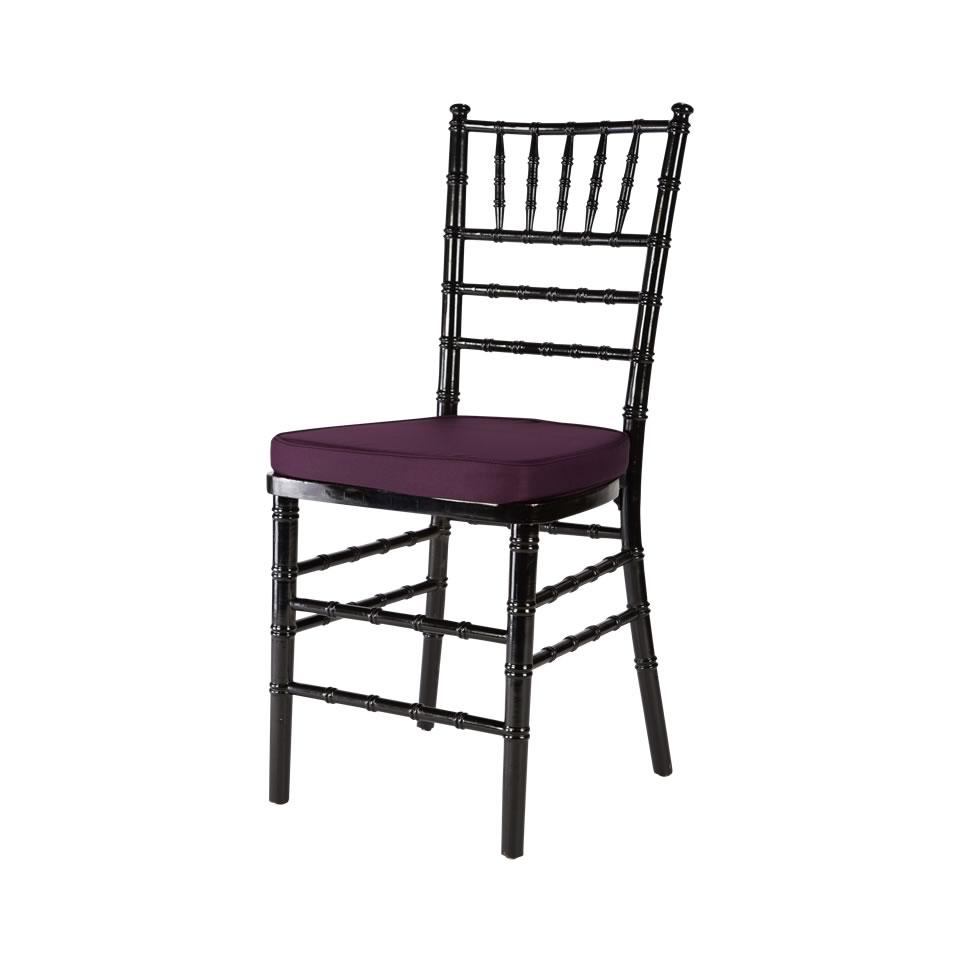 natural chiavari chairs orange modern chair a affair inc black