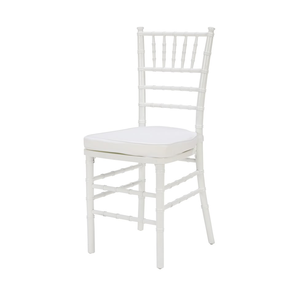 white club chairs grey bedroom uk chiavari chair - a affair, inc.