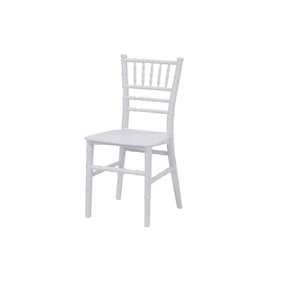 natural chiavari chairs wooden office on wheels chair a affair inc white childrens