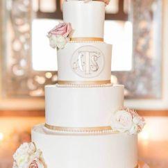 Chiavari Chairs Wedding Office Chair Modern Design Orlando Country Club Blush Pink & Gold - A Affair, Inc.