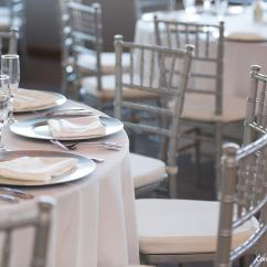 Chiavari Chairs Wedding Chair Cover Elegance Timacuan Golf And Country Club Lauren Jarod A