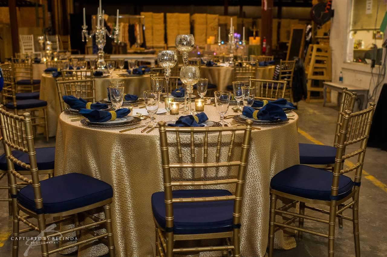 chiavari chairs wedding cane back antique abc meeting design concepts a chair affair inc