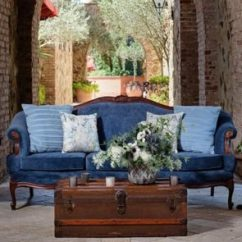 Chair Cover Rentals Jackson Ms Covers Cork Wedding Party And Event Available Orlando Florida Furniture A Affair