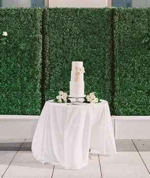 chair cover rentals jackson ms elegant dining room chairs wedding party and event available orlando florida outdoor garden a affair
