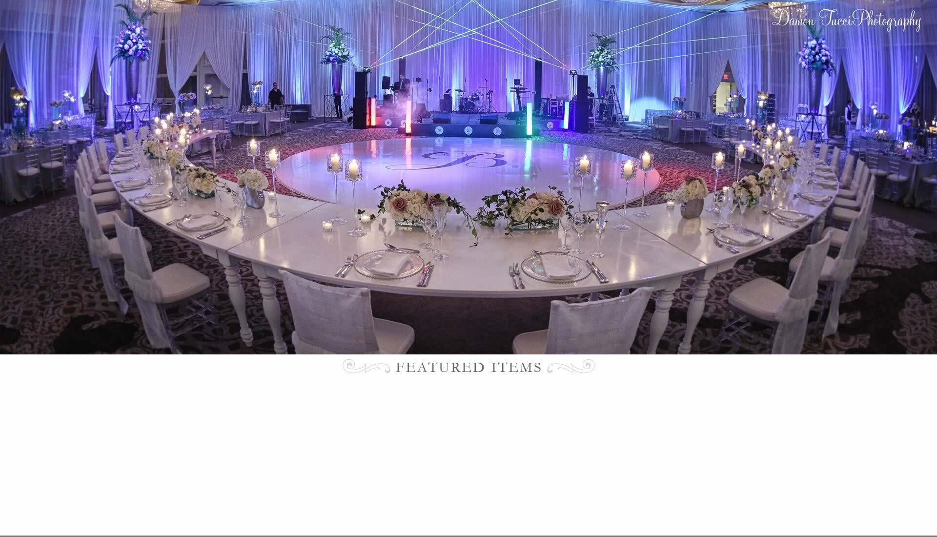 Wedding Chair Rentals Wedding Party And Event Rentals Available Orlando Fl