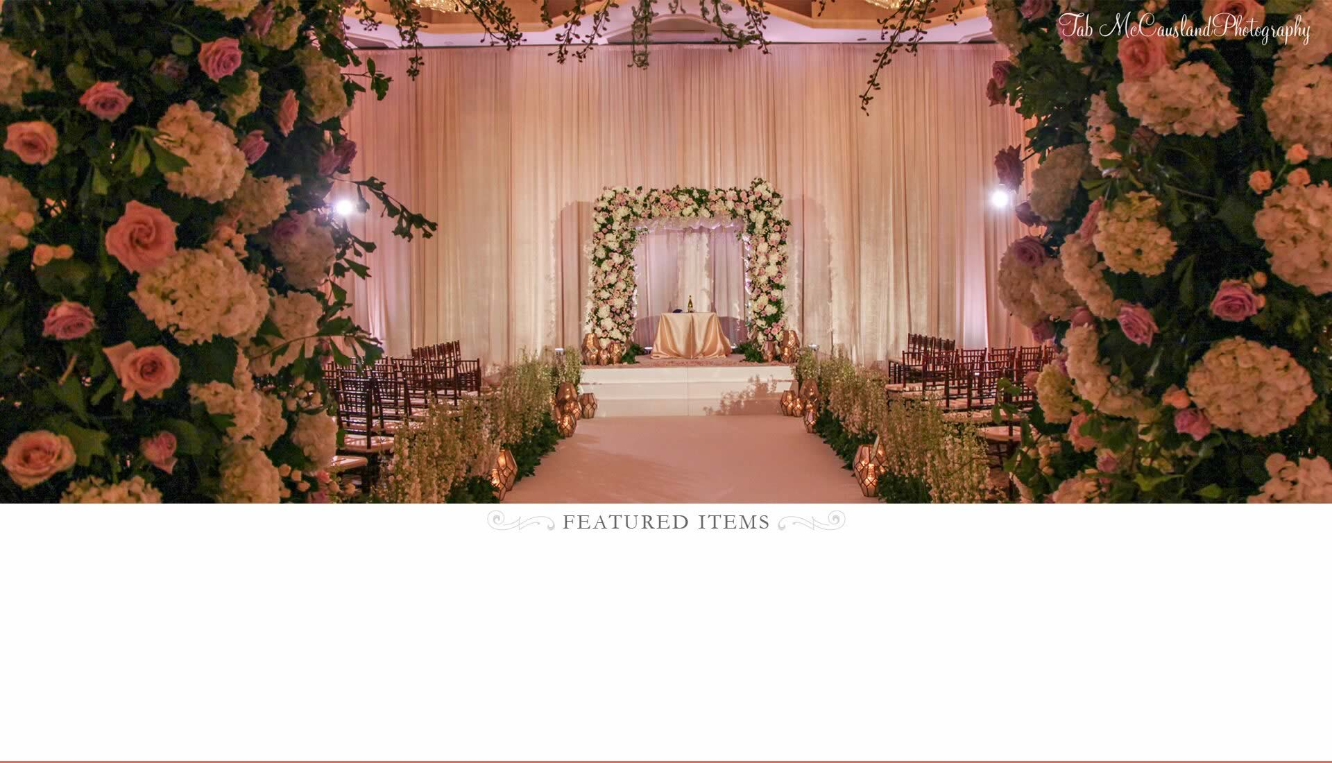 table chair rentals orlando roller design wedding party and event available fl