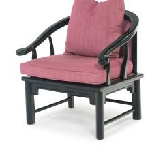 A Chair Affair Cover Rentals Boston Ma Champagne Glitter Glass Charger Inc