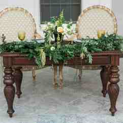 A Chair Affair Parson Slipcovers Dining Chairs Arundel Estate Whimsical Photoshoot Inc