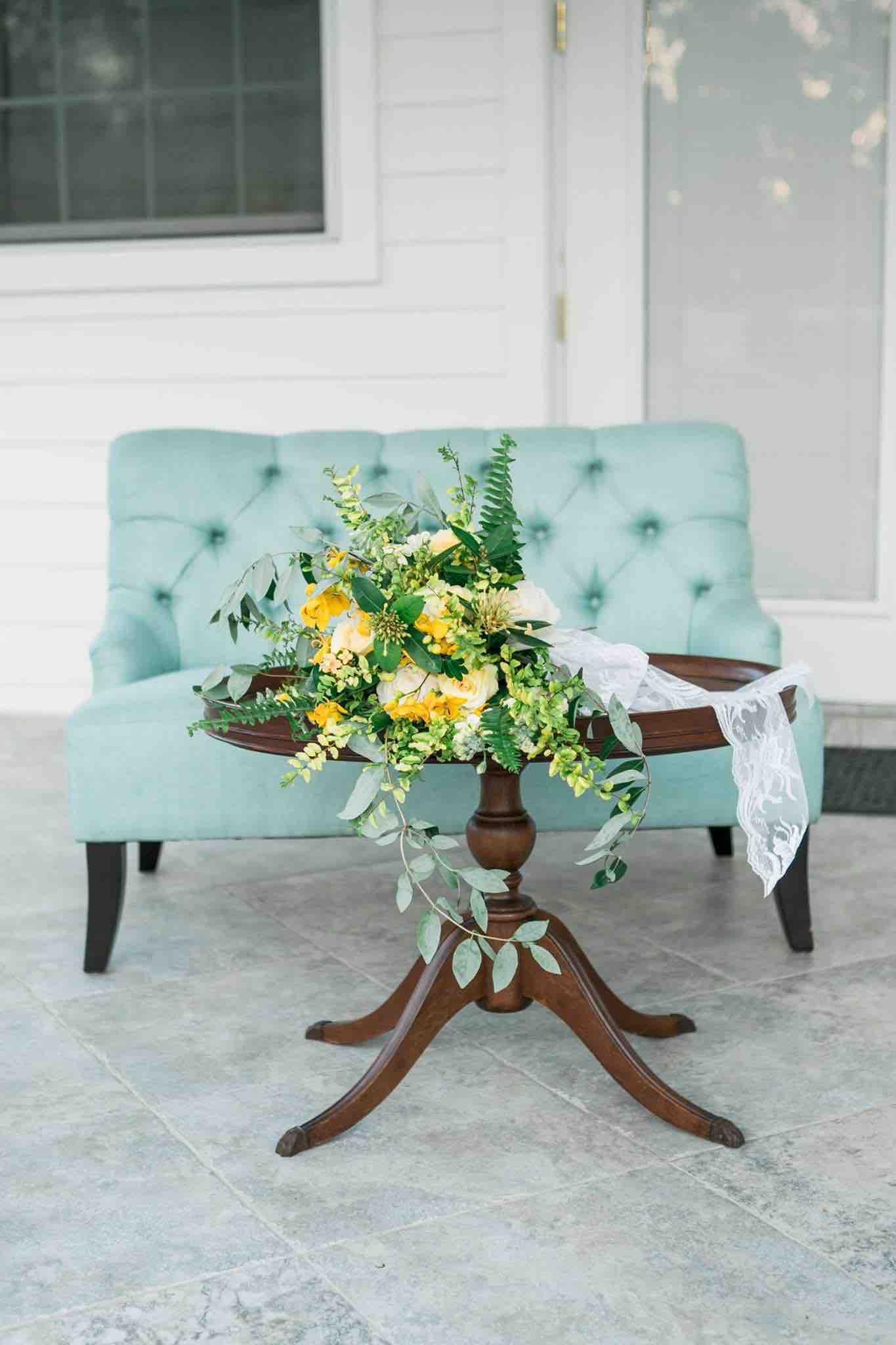 a chair affair gentle yoga arundel estate whimsical photoshoot inc