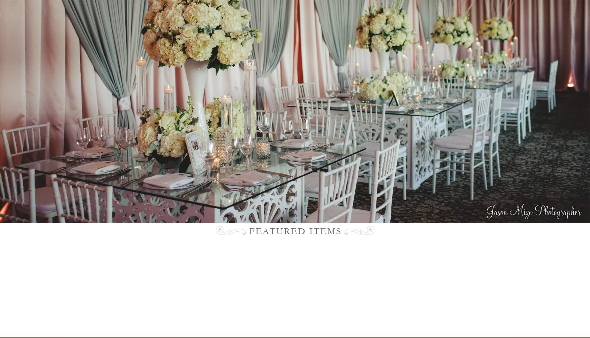 a chair affair wheelchair gif wedding party and event rentals available orlando fl