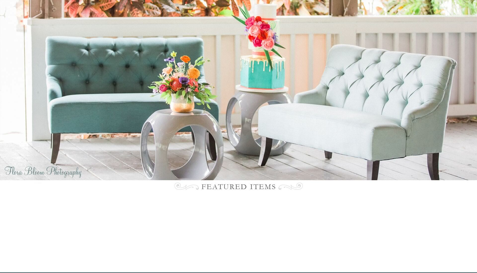 a chair affair rent chairs for event wedding party and rentals available orlando fl