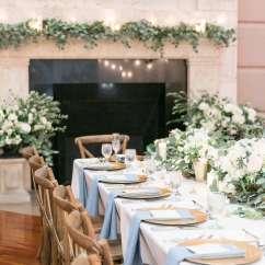 Table Chair Rentals Orlando La Z Boy Cool Isleworth Country Club: Chic Wedding - A Affair, Inc.