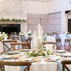 Table Chair Rentals Orlando Swing Gazebo Isleworth Country Club Chic Wedding A