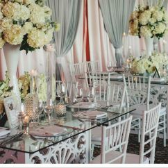 Chair Cover Rentals Jackson Ms Bungee Target Review Wedding Party And Event Available Orlando Florida A Affair 4