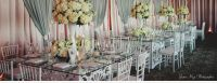 Wedding, Party and Event Rentals available Orlando, Florida