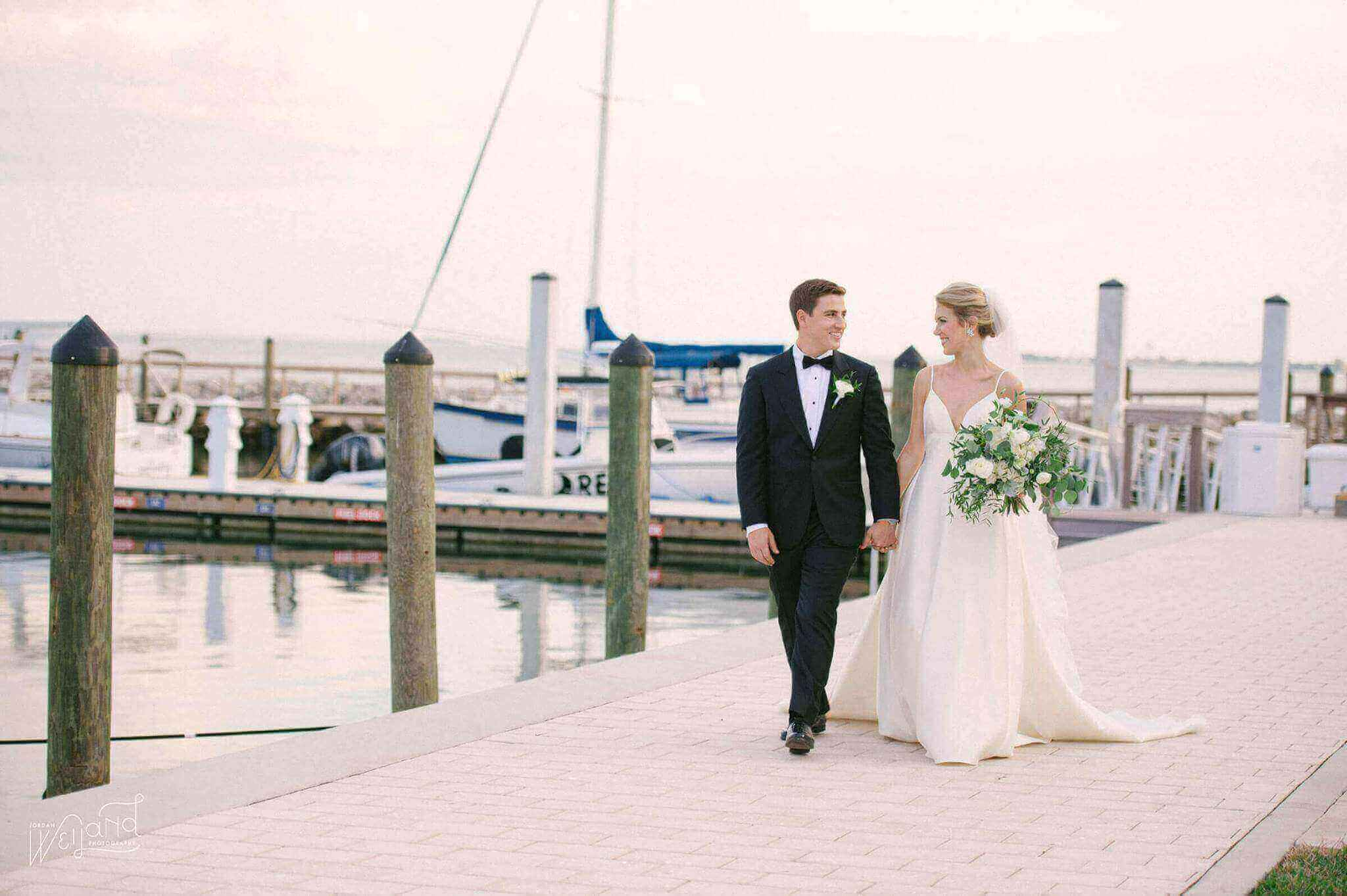 Chair Rentals Tampa Tampa Yacht And Country Club Classic Wedding A Chair