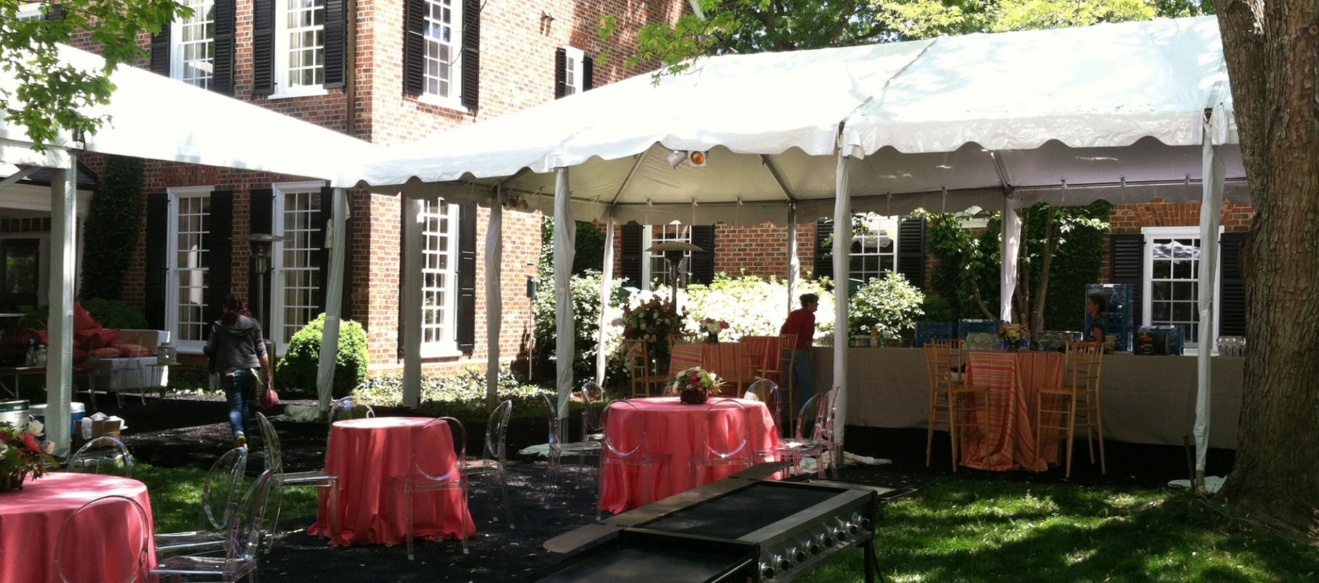 Where Can I Rent Tables And Chairs Chair Equipment Rentals Party Tent Wedding Rentals