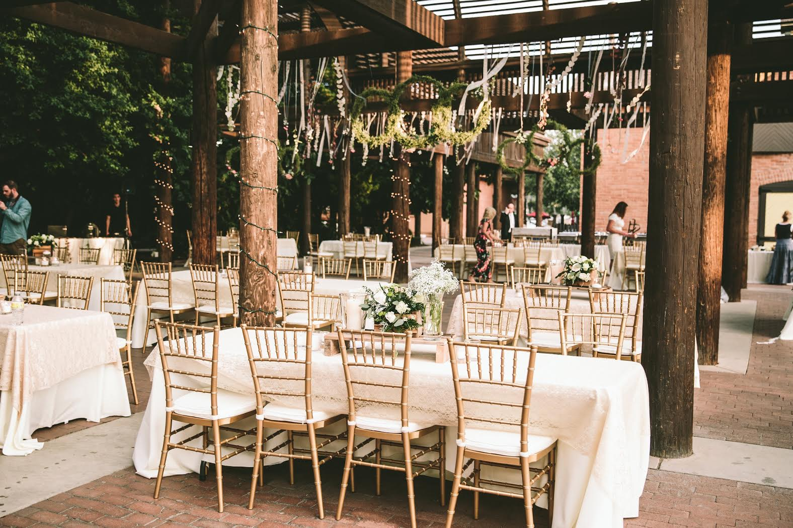 chair rentals phoenix westbrook valet stand meet real brides t + a! | royalty